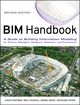 BIM Handbook: A Guide to Building Information Modeling for Owners, Managers, Designers, Engineers and Contractors, 2nd Edition (0470541377) cover image