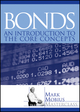 Bonds: An Introduction to the Core Concepts (0470821477) cover image