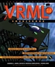 VRML 2.0 Sourcebook, 2nd Edition (0471165077) cover image