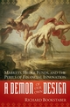A Demon of Our Own Design: Markets, Hedge Funds, and the Perils of Financial Innovation (0471227277) cover image