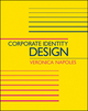 Corporate Identity Design (0471289477) cover image