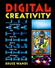 Digital Creativity: Techniques for Digital Media and the Internet (0471390577) cover image