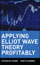 Applying Elliot Wave Theory Profitably (0471420077) cover image