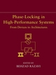 Phase-Locking in High-Performance Systems: From Devices to Architectures (0471447277) cover image