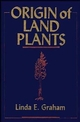 Origin of Land Plants (0471615277) cover image