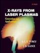 X-Rays From Laser Plasmas: Generation and Applications (0471983977) cover image