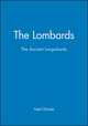 The Lombards: The Ancient Longobards (0631211977) cover image
