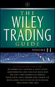 The Wiley Trading Guide, Volume II (0730376877) cover image