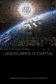 Landscapes of Capital (0745652077) cover image