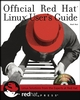 Official Red Hat Linux User's Guide (0764549677) cover image