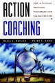 Action Coaching: How to Leverage Individual Performance for Company Success (0787944777) cover image