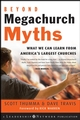 Beyond Megachurch Myths: What We Can Learn from America's Largest Churches