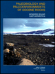 Paleobiology and Paleoenvironments of Eocene Rocks: McMurdo Sound, East Antarctica (0875909477) cover image