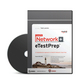 CompTIA Network+ eTestPrep Authorized Courseware: Exam N10-005 (1118271777) cover image