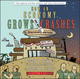 How an Economy Grows and Why It Crashes, Collector's Edition (1118770277) cover image
