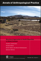 Biocultural Approaches to Health Disparities in Global Contexts (1119186277) cover image