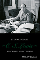 C. S. Lewis (1119190177) cover image