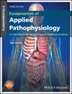 Fundamentals of Applied Pathophysiology: An Essential Guide for Nursing and Healthcare Students, 3rd Edition (1119219477) cover image