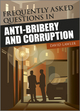 Frequently Asked Questions on Anti-Bribery and Corruption (1119971977) cover image