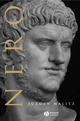 Nero (1405121777) cover image