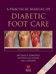 A Practical Manual of Diabetic Foot Care, 2nd Edition (1405161477) cover image
