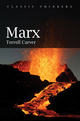 Marx (1509518177) cover image