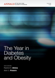 The Year in Diabetes and Obesity, Volume 1243 (1573318477) cover image