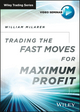 Trading the Fast Moves for Maximum Profit (1592800777) cover image