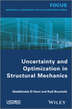 Uncertainty and Optimization in Structural Mechanics (1848215177) cover image