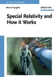 Special Relativity and How it Works (3527406077) cover image