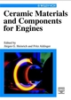 Ceramic Materials and Components for Engines (3527612777) cover image
