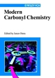 Modern Carbonyl Chemistry (3527613277) cover image