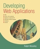 Developing Web Applications (EHEP000877) cover image