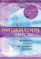 Information Systems: Achieving Success by Avoiding Failure (EHEP000977) cover image