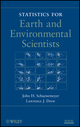 Statistics for Earth and Environmental Scientists (EHEP002377) cover image