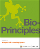 Bio-Principles, First Edition (EHEP003377) cover image