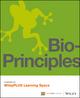 Bio-Principles, First Edition (EHEP003377) cover image
