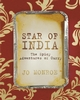 Star of India: The Spicy Adventures of Curry (0470091878) cover image