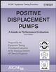 Positive Displacement Pumps: A Guide to Performance Evaluation (0470180978) cover image