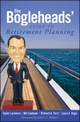 The Bogleheads' Guide to Retirement Planning (0470455578) cover image