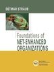 Foundations of Net-Enhanced Organizations (0471443778) cover image