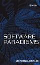 Software Paradigms