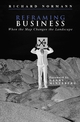 Reframing Business: When the Map Changes the Landscape (0471485578) cover image