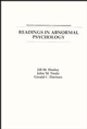 Readings in Abnormal Psychology (0471631078) cover image