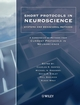 Short Protocols in Neuroscience: Systems and Behavioral Methods (0471783978) cover image