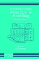 An Introduction to Water Quality Modelling, 2nd Edition (0471923478) cover image