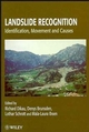 Landslide Recognition: Identification, Movement and Causes  (0471964778) cover image