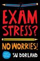 Exam Stress?: No Worries! (0730375978) cover image