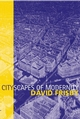 Cityscapes of Modernity: Critical Explorations (0745609678) cover image