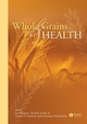 Whole Grains and Health (0813807778) cover image